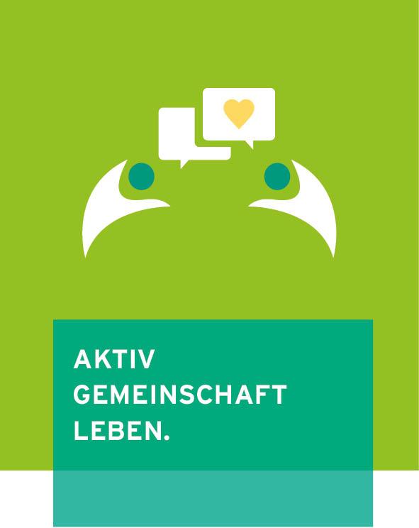 BeWo Am Haarbach - Ambulant Betreutes Wohnen